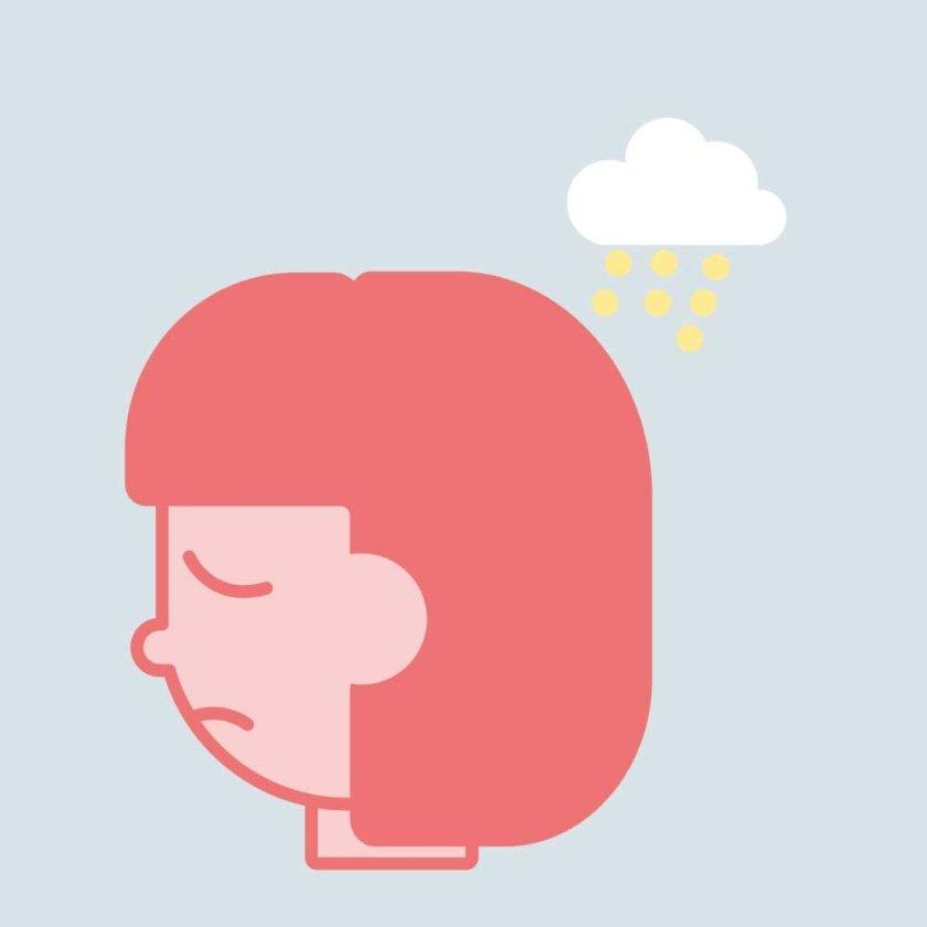 vad hjälper mot ångest