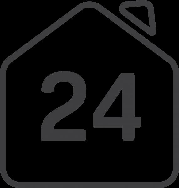 Doktor24 Mottagning