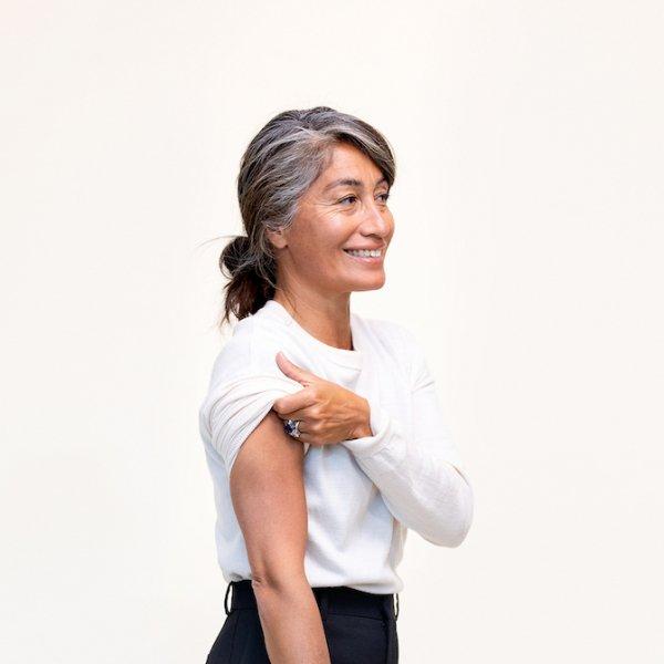 Vaccinera dig hos Doktor24