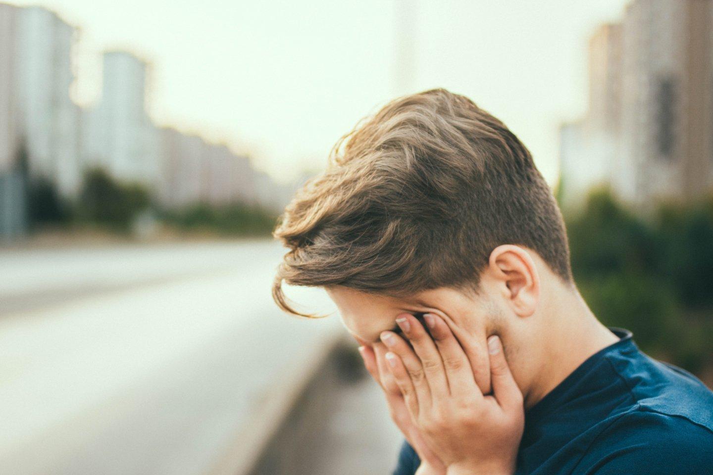 Vårtrött – därför är du trött trots ljusare dagar